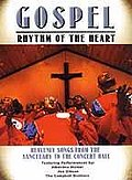 Gospel - Rhythm of the Heart