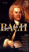 Bach Around the World