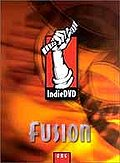 Fusion ONE