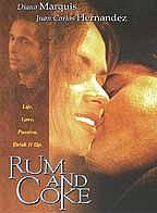 Rum and Coke movie