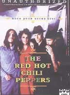 Red Hot Chili Peppers - Rock Your Socks Off Unauthorized