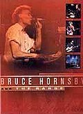Bruce Hornsby & the Range - Rockpalast Live