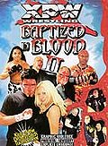 XPW - Baptized in Blood II