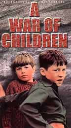War of Children