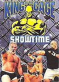 King of the Cage - Showtime