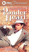 Ponder Heart