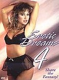 Erotic Dreams 4