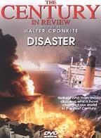 Century in Review, The - Disaster