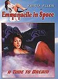 Emmanuelle in Space - A Time to Dream
