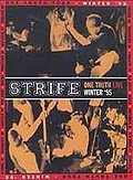 Strife: One Truth Live