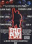 Big Pun: Still Not a Player