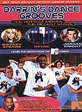 Darrin's Dance Grooves