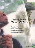 Cooling Water