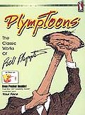 Plymptoons: The Classic Works of Bill Plympton