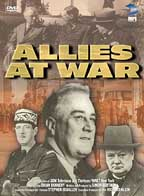 Allies at War