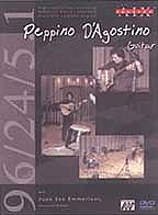 Peppino D'Agostino: Guitar