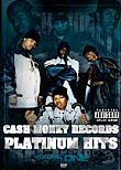 Cash Money Records: Platinum Hits