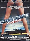 Heartbreaker Streets of Fire