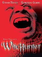 Witchunter