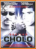 Destino Cholo