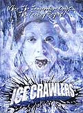 Ice Crawlers