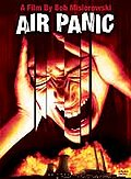 Air Panic