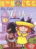 My Fair Madeline