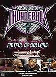 Thunderbox: Fistful of Dollars