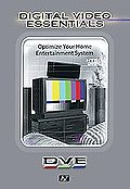 Digital Video Essentials - Home System Setup PAL