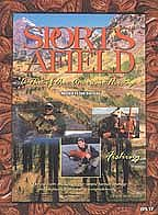 Sports Afield - Fishing in North America