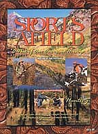 Sports Afield - Hunting in North America