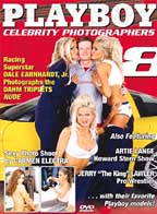 Playboy - Celebrity Photographers