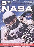 NASA: Fifty Years of Space Exploration