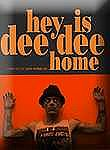 Dee Dee Ramone: Hey Is Dee Dee Home?