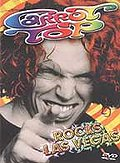 Carrot Top Rocks Las Vegas