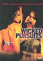 Wicked Pursuits