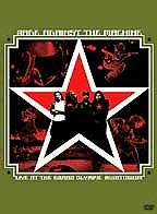 Rage Against The Machine - Live at The Grand Olympic Auditorium
