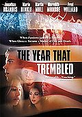 Year That Trembled