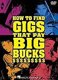 How to Find Gigs that Pay Big Bucks