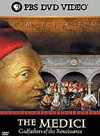 Empires - The Medici: Godfathers of the Renaissance