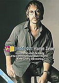InsideOut: Warren Zevon - Keep Me in Your Heart