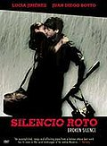 Silencio Roto