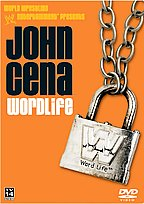John Cena - Wordlife
