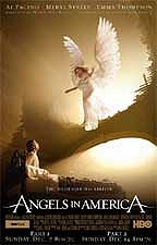 Angels in America (MINI-SERIES)