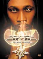 RZA - Live in Germany