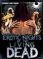 Erotic Nights of the Living Dead