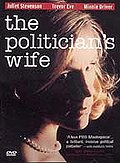 Politician's Wife
