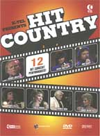 Hit Country