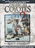 Calling All Coyotes 2