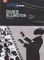 Duke Ellington - In Hollywood: Swing Era